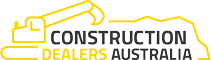 Construction Dealers Australia